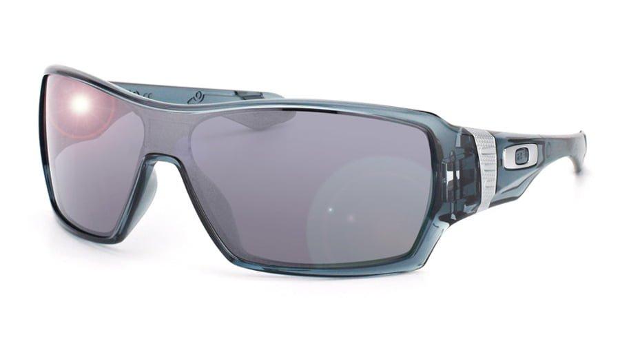 bcf02cf2f1 Ανδρικά Γυαλιά Ηλίου Oakley 9190 OFFSHOOT Polarized
