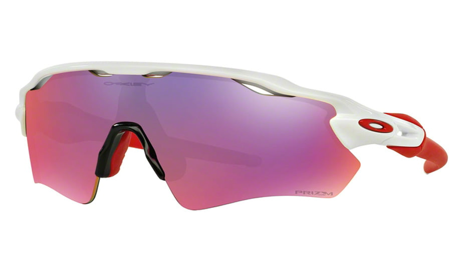 Oakley 9208 920805 Radar Ev Path Prizm