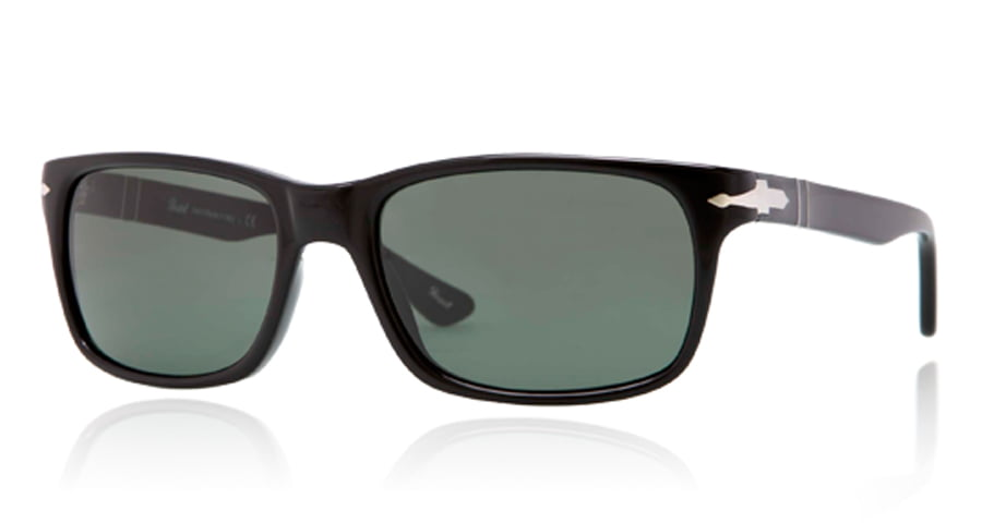 PERSOL-3048S-95-31