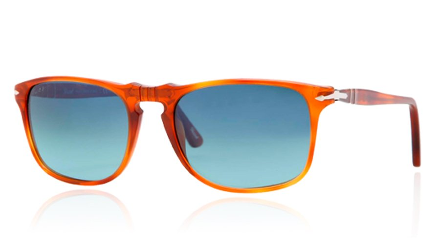 PERSOL-3059-96-S3