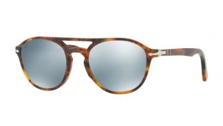 PERSOL-3170S__901630