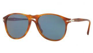 PERSOL-6649S__96_56-sunglasses-optikaliolios