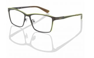 Pepe Jeans 1226 C3