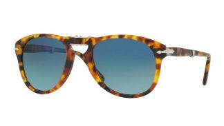 Persol-0714__1052S3-sunglasses-optikaliolios