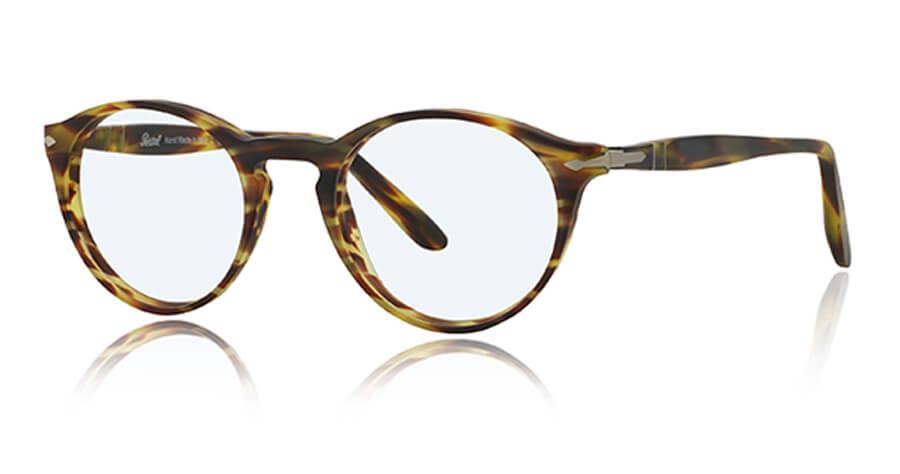 Persol-3092V-9023_eyewear