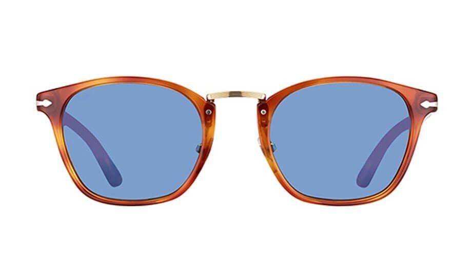 persol-3110s-9656-2-sunglasses-optikaliolios