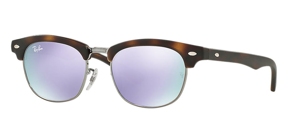 4f7e2c13fd871 Sunglasses - Optika Liolios