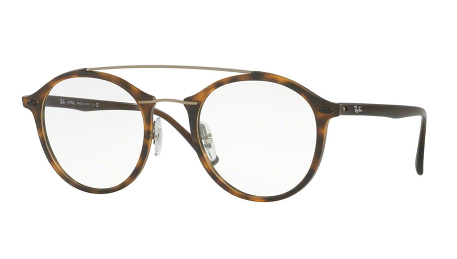 3d7aafb8e2 RAY-BAN Archives - Page 3 of 5 - Optika Liolios
