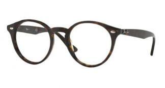 5cafbca0a2 RAYBAN-RX2180V  5675-eyewear-sunglasses. 4 colors