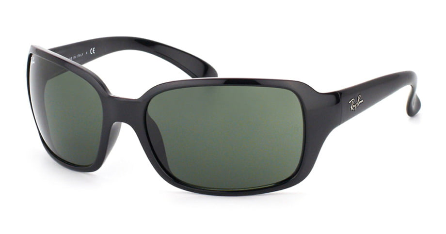 44a3dcdd93ea6 RAY-BAN Archives - Optika Liolios
