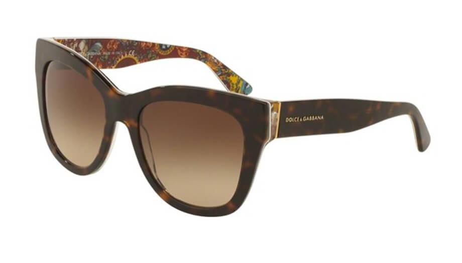 446d2aab6f9 Dolce   Gabbana 4270 - Optika Liolios