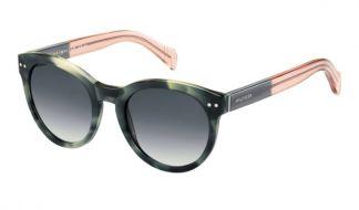 tommy-hilfiger-1291ns-mbr9o-sunglasses
