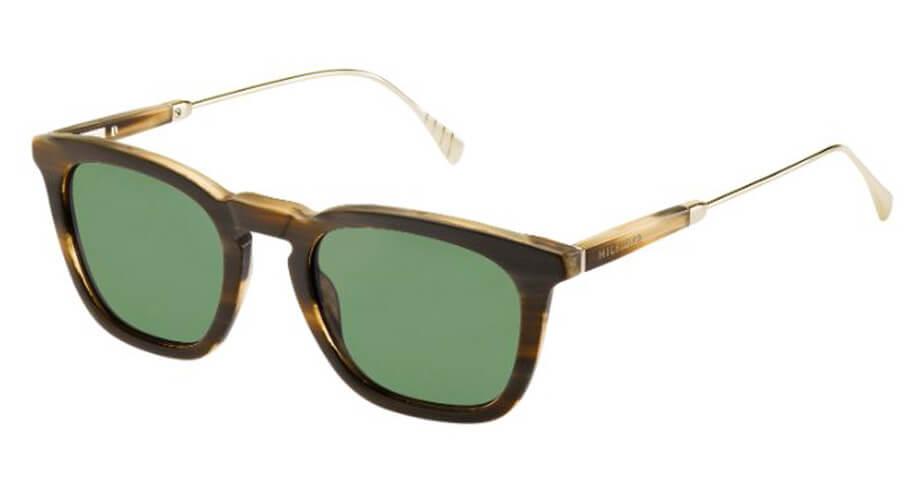 TOMMY-HILFIGER-1383S-QETDJ-Sunglasses