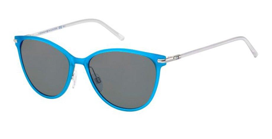 TOMMY-HILFIGER-1397S-R30NL-Sunglasses-optikaliolios