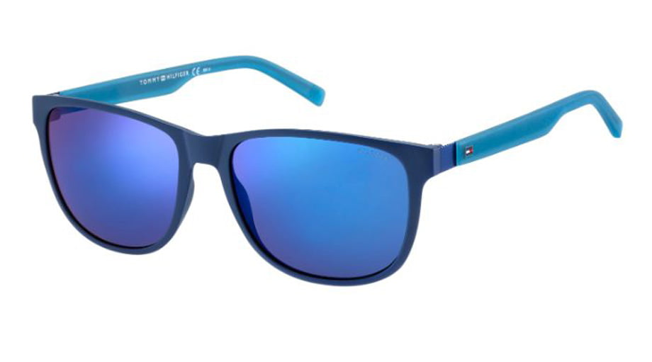 TOMMY-HILFIGER-1403S-R61XT-Sunglasses-optikaliolios