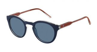 tommy-hilfiger-1443s-ek7ku-sunglasses-optikaliolios