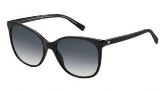 TOMMY-HILFIGER-1448S-8Y59O-sunglasses-optikaliolios