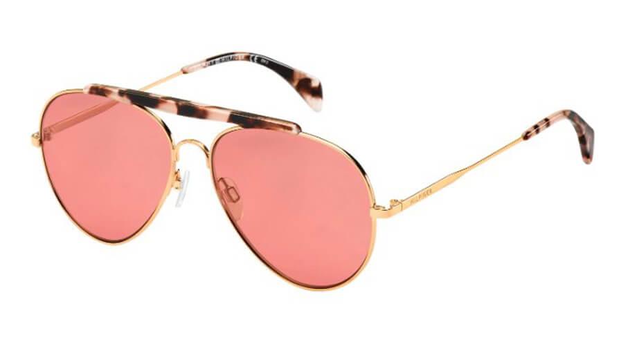 tommy-hilfiger-1454s-ddbu1-sunglasses