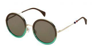 TOMMY-HILFIGER-1474S-AGD70-sunglasses-optikaliolios