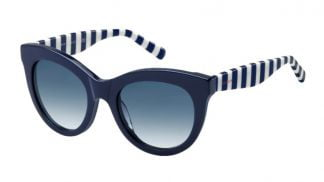 TOMMY-HILFIGER-1480S-PJP08-sunglasses-optikaliolios