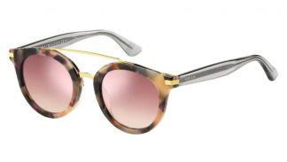 TOMMY-HILFIGER-1517S-0T42S-sunglasses-optikaliolios