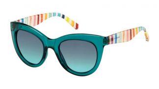 TOMY-HILFIGER-1480OS-MVUJF-sunglasses-optikaliolios