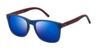 TOMY-HILFIGER-1493S-PJPXT-sunglasses-optikaliolios