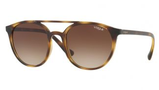 VOGUE-5195S-W65613-sunglasses-optikaliolios