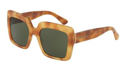 ae43c0167a ... Γυαλιά Ηλίου   Dolce   Gabbana 4310. 🔍. img art PRINTED DG 4310 3130 71
