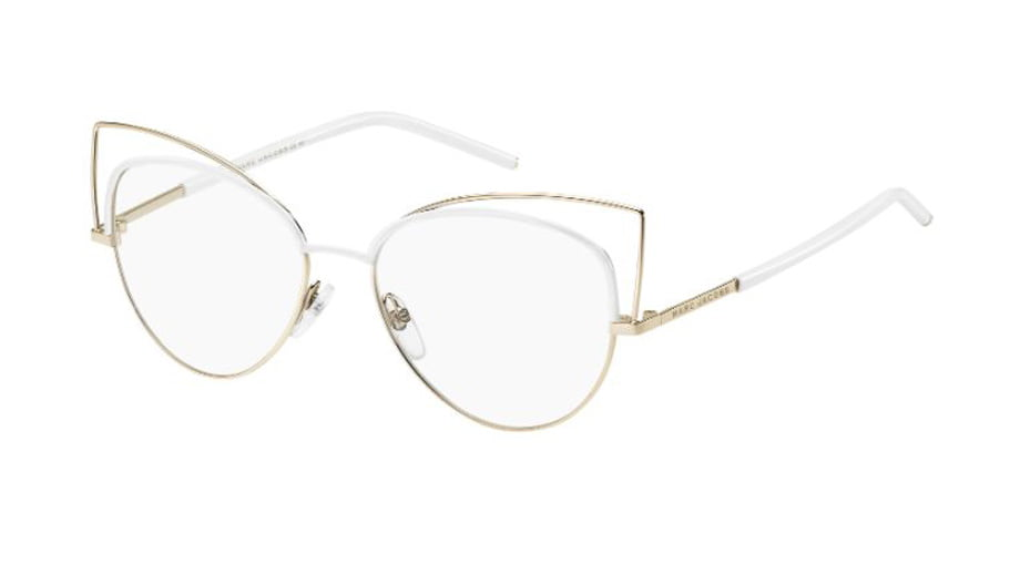 802c3ffb6c Γυναικεία Γυαλιά Οράσεως MARC JACOBS MARC U05