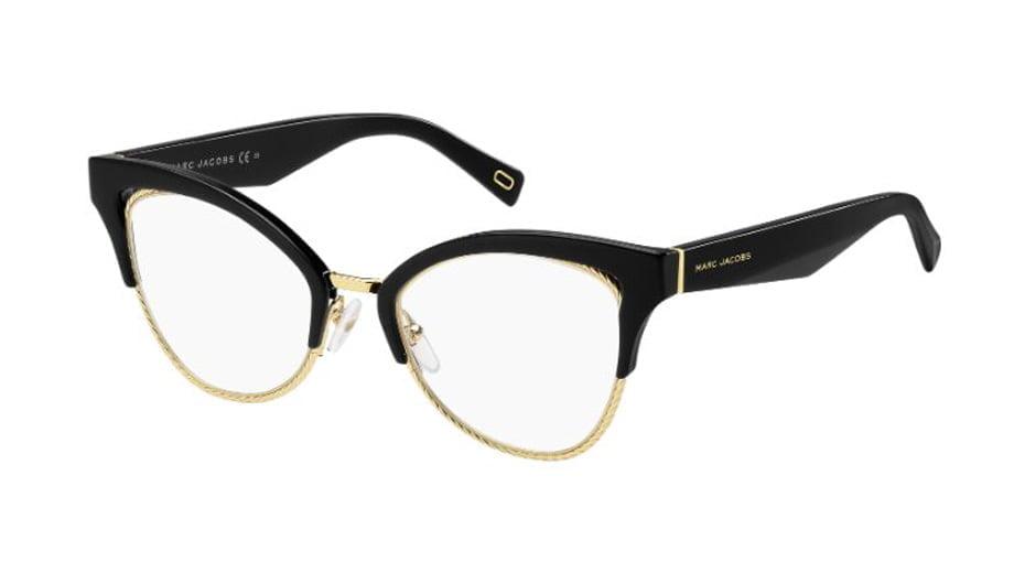 d3ecfe8eb3 Γυναικεία Γυαλιά Οράσεως MARC JACOBS MARC 216