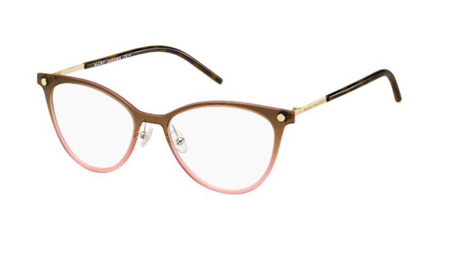 Γυναικεία Γυαλιά Οράσεως MARC JACOBS MARC 32 FRJ cceb98a2b19