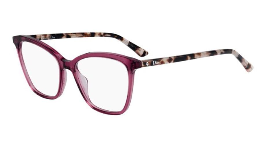 5f7048a1eb28 Γυναικεία Γυαλιά Οράσεως Christian Dior MONTAIGNE46