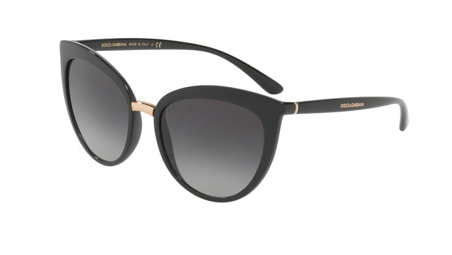 f6efa12ba5bc DOLCE-GABBANA-DG-6113  501 8G-sunglasses-optikaliolios