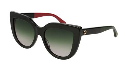 GUCCI-GG0164S 003-sunglasses-optikaliolios e61770978b7