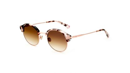 ETNIA-GRUNWALD-HVPK_1-sunglasses-optikaliolios