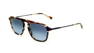 ETNIA-RODEODRIVE-HVBK_1-sunglasses-optikaliolios