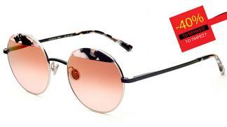 ETNIA-WOLSELEY-PKBK_1-sunglasses-optikaliolios-1