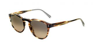 ETNIA-WYNWOOD-SU-HVBK-52_1-sunglasses-optikaliolios