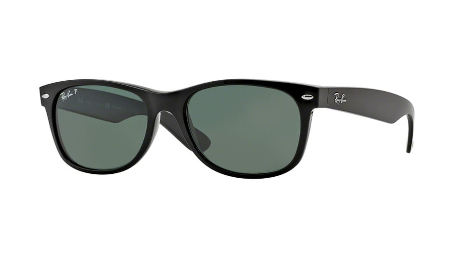 6430ee729a Ray-Ban RB 2132 NEW WAYFARER - Optika Liolios