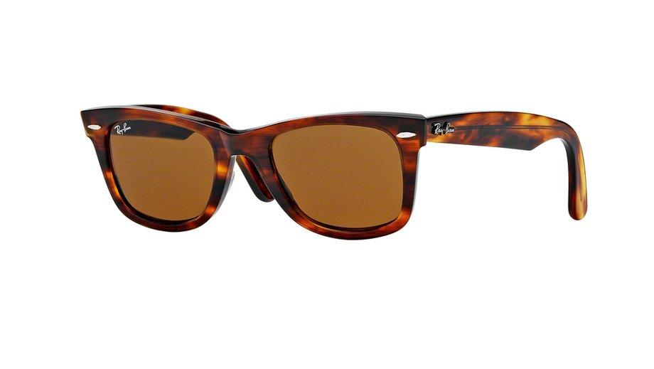 1ac1d8acf5 Ray-Ban RB 2140 ORIGINAL WAYFARER - Optika Liolios