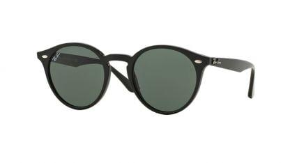 RAYBAN-RB2180__601_71-sunglasses-optikaliolios