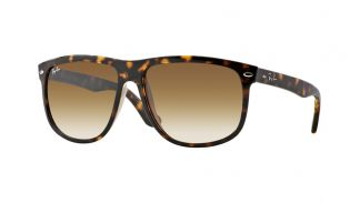 RAYBAN-RB4147__710_51-sunglasses-optikaliolios