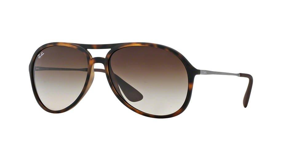 182f070eea RAYBAN-RB4201  865 13-sunglasses-optikaliolios