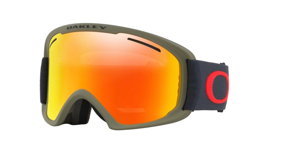Oakley 7045 704534 O Frame 2.0 XL
