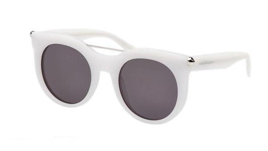 1a55b263d15 ALEXANDER McQUEEN 0001S 003. Women Sunglasses