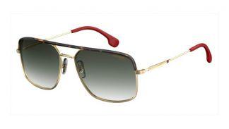 CARRERA-152S-RHL9K-sunglasses-optikaliolios