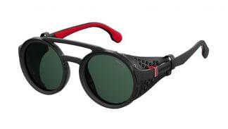 CARRERA-5046S-807QT-sunglasses-optikaliolios