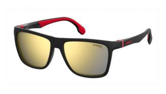 CARRERA-5047S-003K1-sunglasses-optikaliolios
