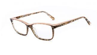 ETNIA-AMALFI-BRPK-1-eyewear-optikaliolios